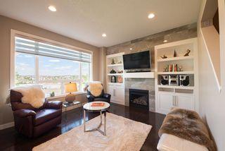 Photo 8: 115 Kincora Heath NW in Calgary: Kincora Row/Townhouse for sale : MLS®# A1124049