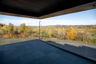 Photo 27: 8516 134 Street in Edmonton: Zone 10 House for sale : MLS®# E4264851