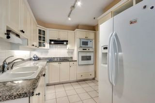 Photo 11: 362 TAYLOR WAY in West Vancouver: Park Royal Townhouse for sale : MLS®# R2596220