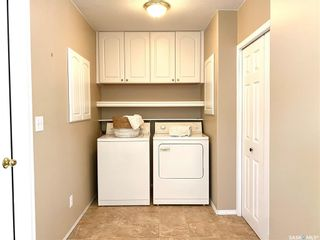 Photo 11: 1 209 B Avenue in Wynyard: Residential for sale : MLS®# SK860129