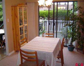 Photo 7: 11077 84A AV in Delta: Nordel House for sale (N. Delta)  : MLS®# F2613042
