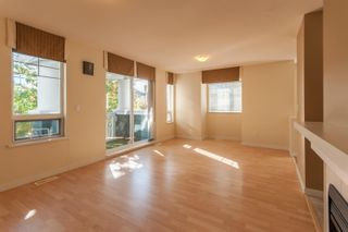 """Photo 8: 1 8131 GENERAL CURRIE Road in Richmond: Brighouse South Townhouse for sale in """"BRENDA GARDENS"""" : MLS®# R2625260"""