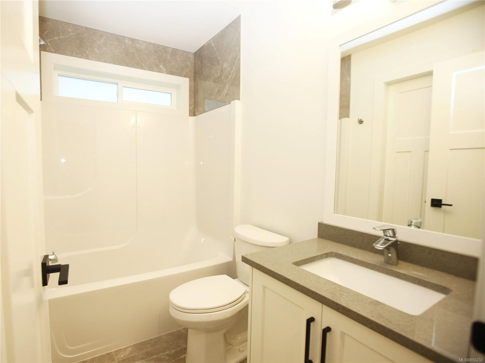 Photo 19: Photos: 596 Lance Pl in : Na University District House for sale (Nanaimo)  : MLS®# 856232