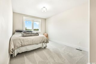 Photo 30: 3613 Parliament Avenue in Regina: Parliament Place Residential for sale : MLS®# SK867290