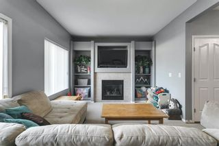 Photo 18: 204 720 Willowbrook Road NW: Airdrie Row/Townhouse for sale : MLS®# A1123024
