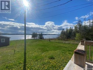 Photo 11: 3576 Route 127 in Bayside: House for sale : MLS®# NB057966