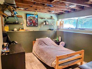 Photo 24: 11387 284 Street in Maple Ridge: Whonnock House for sale : MLS®# R2585451