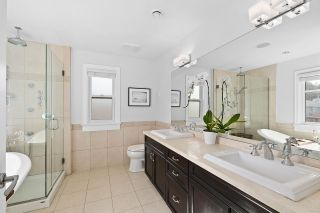 """Photo 21: 3847 W 30TH Avenue in Vancouver: Dunbar House for sale in """"WEST OF DUNBAR"""" (Vancouver West)  : MLS®# R2551536"""