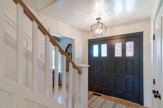 Photo 6: 6685 Lakes Rd in : Du East Duncan House for sale (Duncan)  : MLS®# 873956