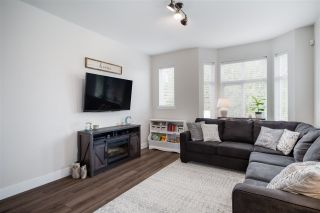 """Photo 4: 26 20852 77A Avenue in Langley: Willoughby Heights Townhouse for sale in """"ARCADIA"""" : MLS®# R2464910"""