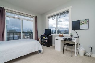 Photo 26: 35421 MCCORKELL Drive in Abbotsford: Abbotsford East House for sale : MLS®# R2541395