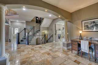 Photo 7: 10 Pinehurst Drive: Heritage Pointe Detached for sale : MLS®# A1101058