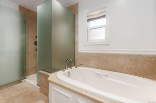 Photo 37: 1741 Patly Pl in : Vi Rockland House for sale (Victoria)  : MLS®# 861249