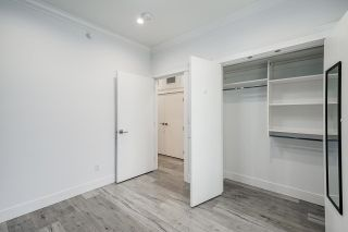 Photo 33: 1082 E 49TH Avenue in Vancouver: South Vancouver House for sale (Vancouver East)  : MLS®# R2614202