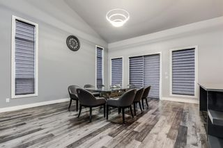 Photo 8: 6403 31 Avenue NW in Calgary: Bowness Detached for sale : MLS®# A1063598