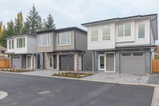 Photo 2: 3208 Marley Crt in : La Walfred House for sale (Langford)  : MLS®# 859619