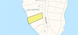 """Photo 11: Lot 11 PINEHAVEN Way in Garden Bay: Pender Harbour Egmont Land for sale in """"WHITAKERS WATERFRONT"""" (Sunshine Coast)  : MLS®# R2501638"""
