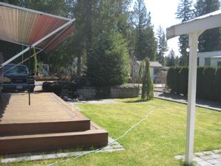 Photo 2: 3980 Squilax Road # 140 in Scotch Creek: Recreational for sale : MLS®# 10006357