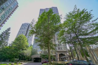 Photo 3: 1304 950 CAMBIE Street in Vancouver: Yaletown Condo for sale (Vancouver West)  : MLS®# R2609333
