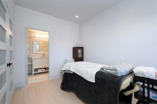 Photo 22: 2328 Dunlevy St in : OB Estevan House for sale (Oak Bay)  : MLS®# 886345