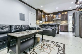 """Photo 18: 4667 200 Street in Langley: Langley City House for sale in """"Langley"""" : MLS®# R2564320"""