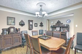 Photo 5: 13843 Evergreen Street SW in Calgary: Evergreen Detached for sale : MLS®# A1099466