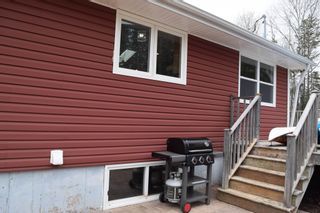 Photo 4: 2034 Balmoral Road in The Falls: 103-Malagash, Wentworth Residential for sale (Northern Region)  : MLS®# 202111222