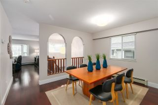 "Photo 8: 591 W 23RD Avenue in Vancouver: Cambie House for sale in ""Cambie Village"" (Vancouver West)  : MLS®# R2039608"