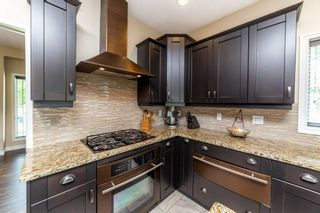 Photo 18: 8 OASIS Court: St. Albert House for sale : MLS®# E4254796
