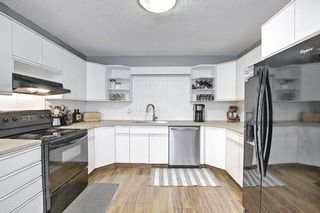 Photo 12: 3514B 14A Street SW in Calgary: Altadore Row/Townhouse for sale : MLS®# A1140056