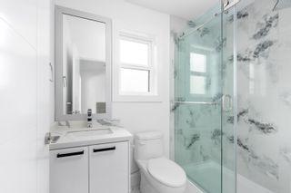 Photo 12: 7355 14TH Avenue in Burnaby: East Burnaby 1/2 Duplex for sale (Burnaby East)  : MLS®# R2611793