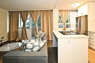 """Photo 15: 304 1100 HARWOOD Street in Vancouver: West End VW Condo for sale in """"THE MARTINIQUE"""" (Vancouver West)  : MLS®# R2624530"""