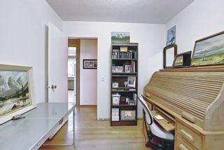 Photo 21: 2415 Vista Crescent NE in Calgary: Vista Heights Detached for sale : MLS®# A1144899