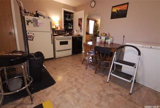Photo 6: 100 32nd Street West in Saskatoon: Caswell Hill Residential for sale : MLS®# SK838406
