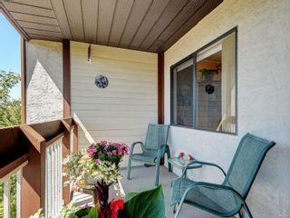 Photo 20: 505 75 W Gorge Rd in Saanich: SW Gorge Condo for sale (Saanich West)  : MLS®# 879784
