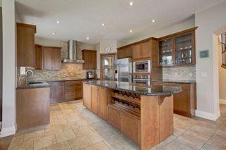 Photo 7: 359 Aspen Glen Place SW in Calgary: Aspen Woods Detached for sale : MLS®# A1153772