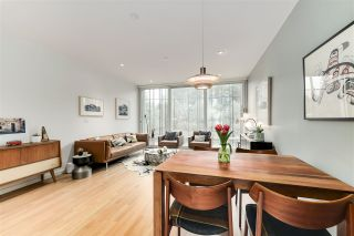 Photo 6: 770 W 6TH Avenue in Vancouver: Fairview VW Townhouse for sale (Vancouver West)  : MLS®# R2533708