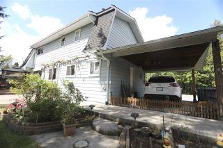 Photo 19: 12764 104A Avenue in Surrey: Cedar Hills House for sale (North Surrey)  : MLS®# R2575097
