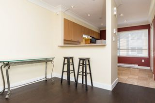 """Photo 7: 310 2688 WATSON Street in Vancouver: Mount Pleasant VE Townhouse for sale in """"Tala Vera"""" (Vancouver East)  : MLS®# R2100071"""