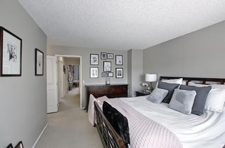 Photo 25: 154 388 Sandarac Drive NW in Calgary: Sandstone Valley Row/Townhouse for sale : MLS®# A1115422
