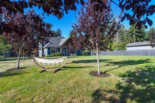 Photo 84: 1422 Lupin Dr in Comox: CV Comox Peninsula House for sale (Comox Valley)  : MLS®# 884948