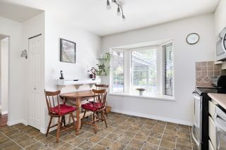 """Photo 12: 42 8111 SAUNDERS Road in Richmond: Saunders Townhouse for sale in """"OSTERLEY PARK"""" : MLS®# R2605731"""