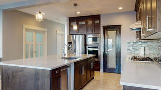 Photo 15: 3916 CLAXTON Loop in Edmonton: Zone 55 House for sale : MLS®# E4265784