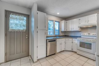 Photo 12: 71 714 Willow Park Drive SE in Calgary: Willow Park Row/Townhouse for sale : MLS®# A1068521