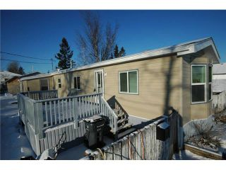 Photo 9: 7167 ALDEEN Road in Prince George: Lafreniere Manufactured Home for sale (PG City South (Zone 74))  : MLS®# N215365