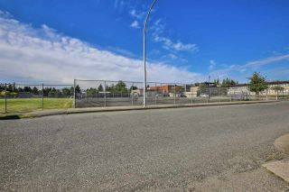"""Photo 19: 14510 106A Avenue in Surrey: Guildford House for sale in """"Hawthorn Park Area"""" (North Surrey)  : MLS®# R2460505"""