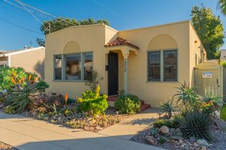Photo 25: NORTH PARK House for sale : 3 bedrooms : 2219 Dwight St in San Diego