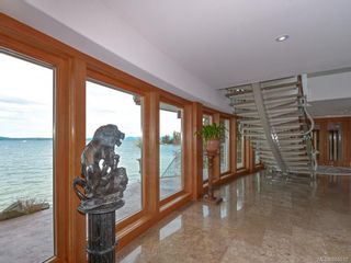 Photo 56: 11885 Elliot Way in : Du Ladysmith House for sale (Duncan)  : MLS®# 866010