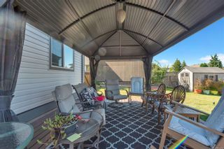 Photo 33: 226 W Brind'Amour Dr in : CR Willow Point House for sale (Campbell River)  : MLS®# 854968