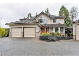 Photo 2: 7283 149A Street in Surrey: East Newton House for sale : MLS®# R2560399